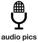 audio_2