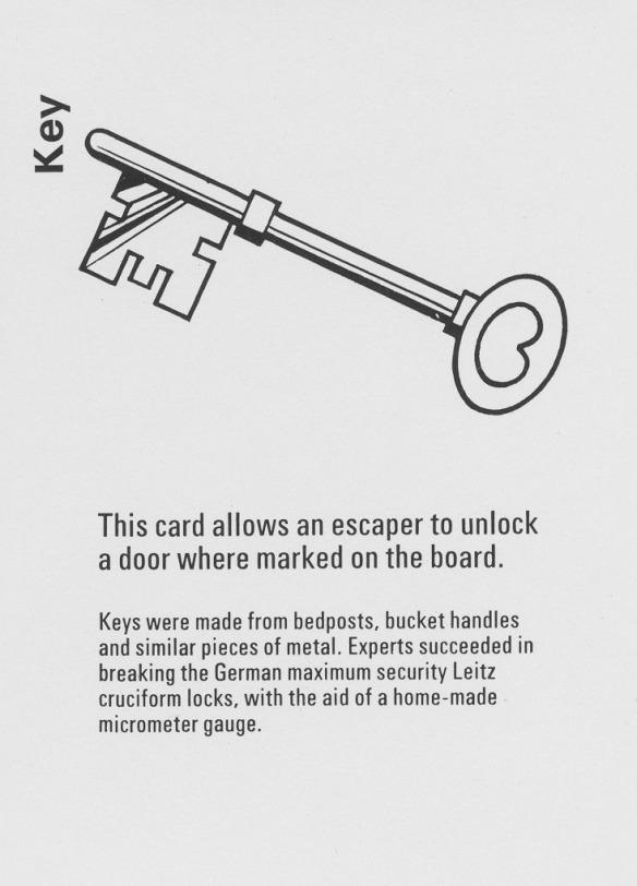 EFC_Key Card