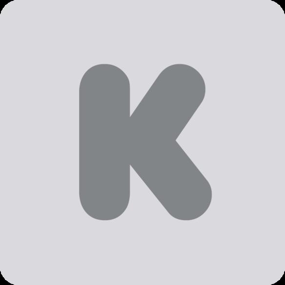 kickstarter-logo-k-grey
