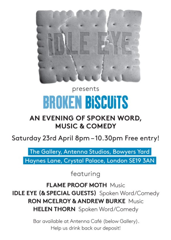 Broken-biscuits-flyer_AW-1