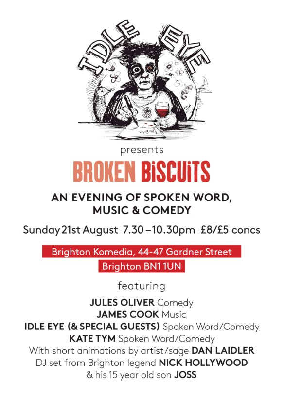 Broken-Biscuits-Brighton-flyer_Aug_V6_HiRes-1