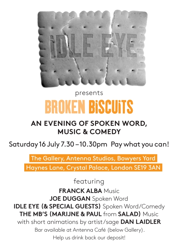 Broken Biscuits CP flyer_July_HiRes2-1
