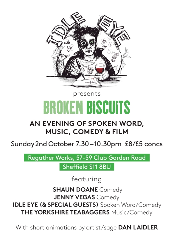 broken-biscuits-sheffield-flyer_oct_v2_hires-1