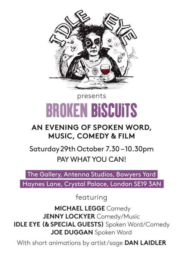 broken-biscuits-antenna-flyer_oct_v3_hires-1