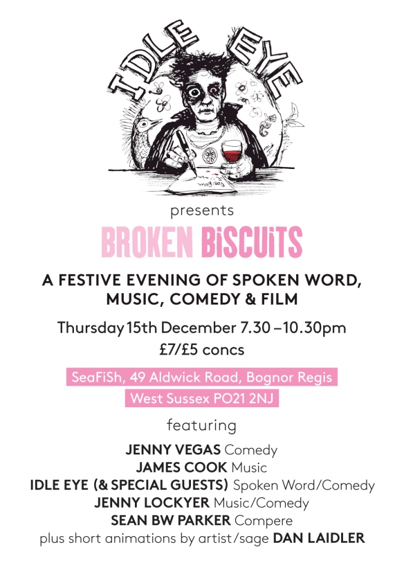 broken-biscuits-bognor-flyer1_dec_djt_hires-1
