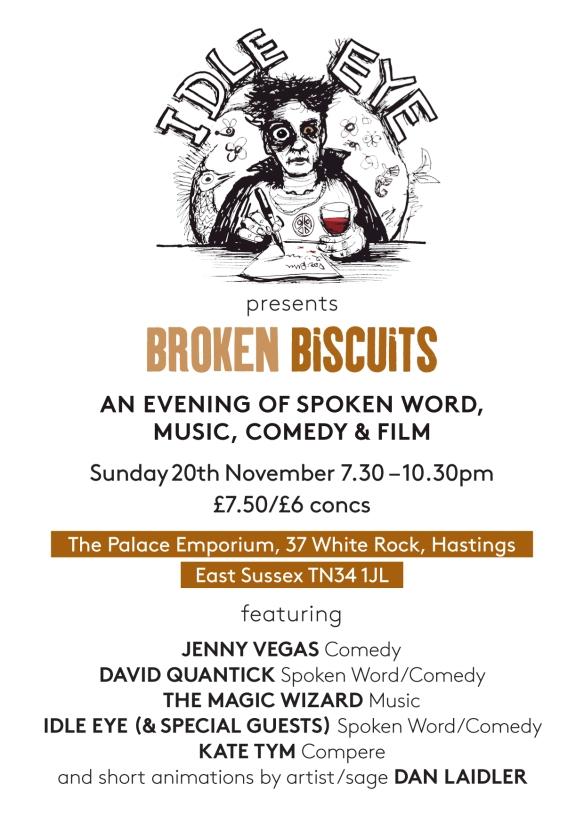 broken-biscuits-hastings-flyer_nov_djt-1