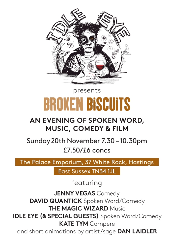 broken-biscuits-hastings-flyer_nov_djt-1