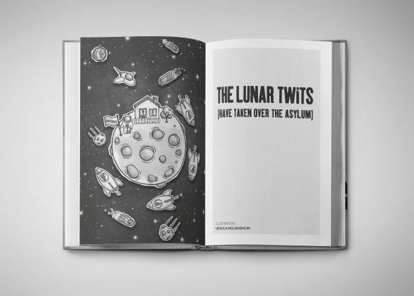 lunar_twits