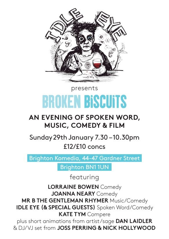 broken-biscuits-brighton-flyer1_jan_hires-1